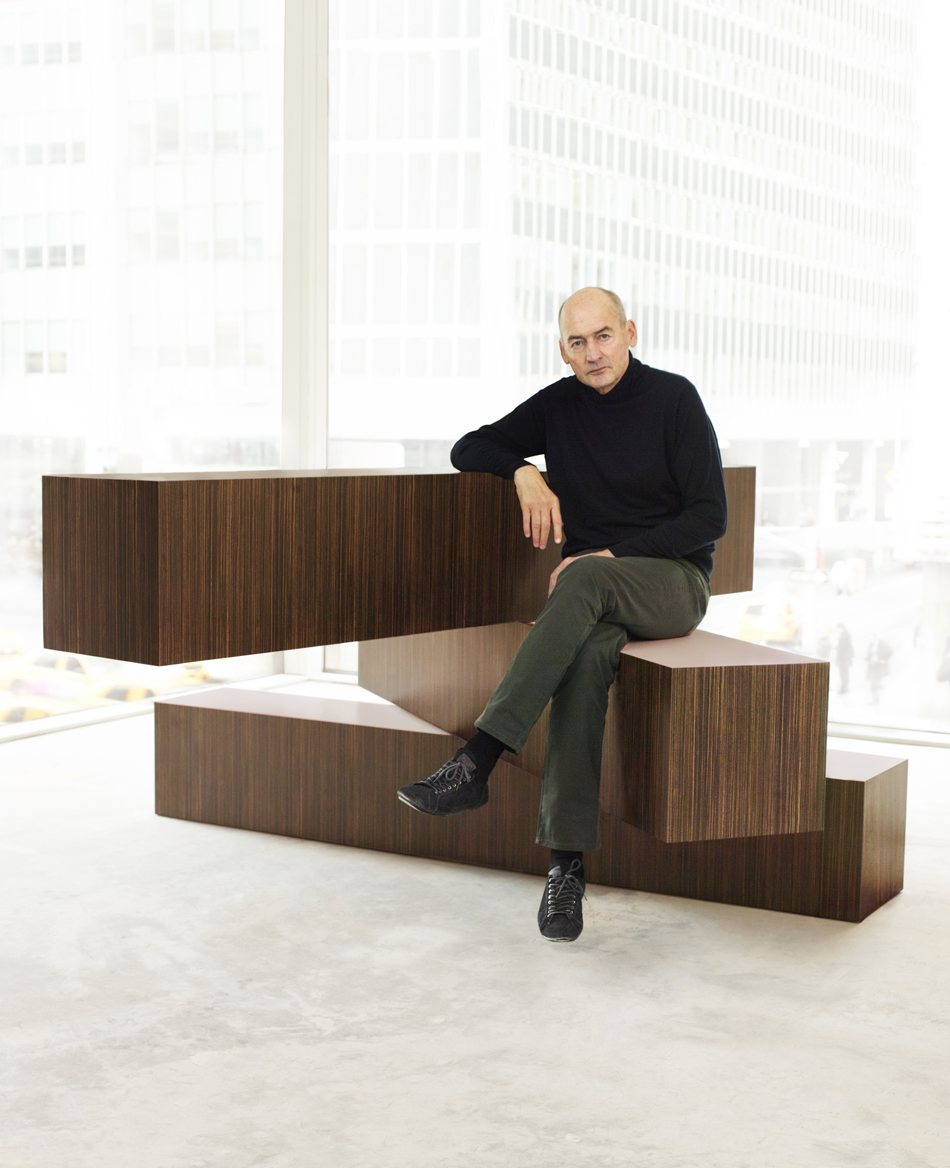 Rem Koolhaas Portrait_Low
