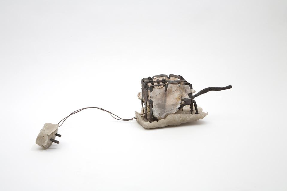 Thomas Thwaites Toaster Project 3