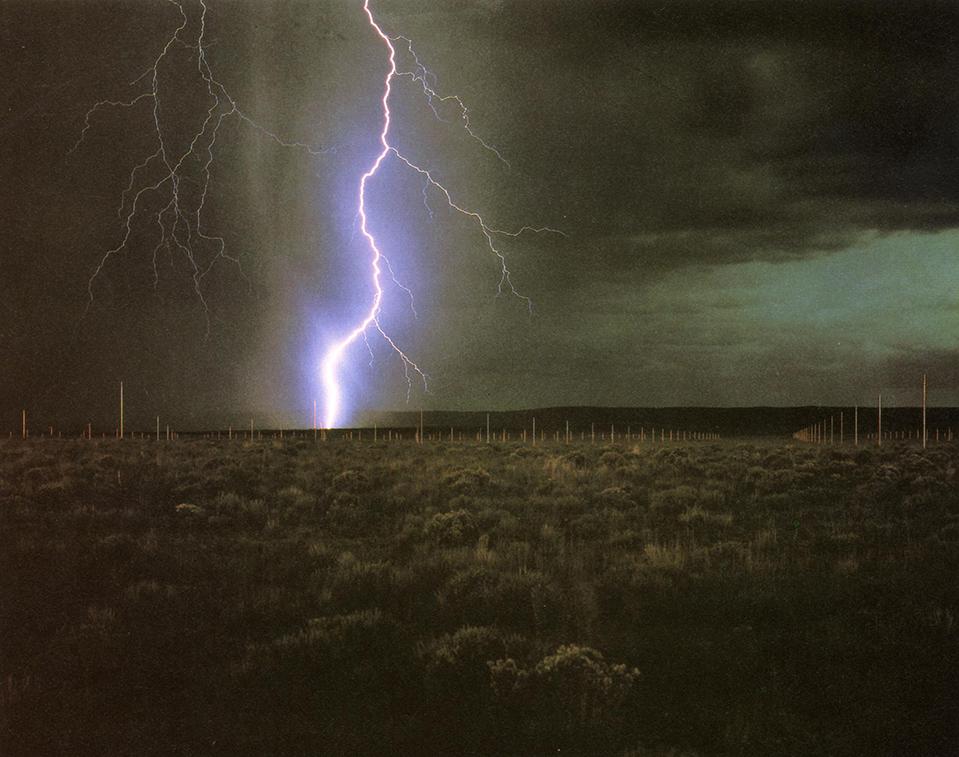 walter_de_maria_lightning_field1317844508590