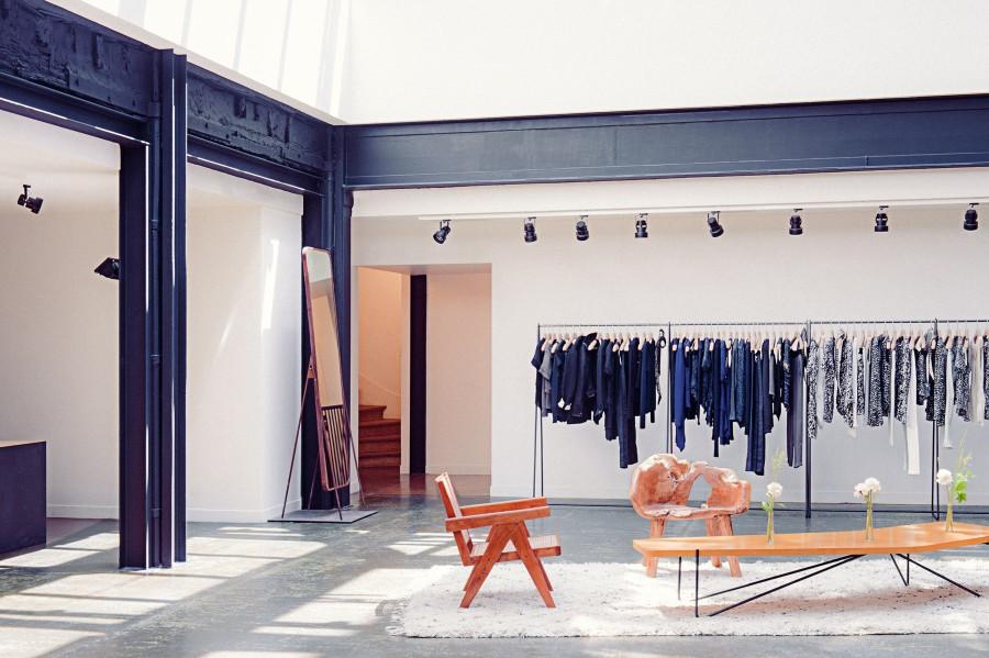 gene_fiche_isabel-marant-showroom-1_ca911