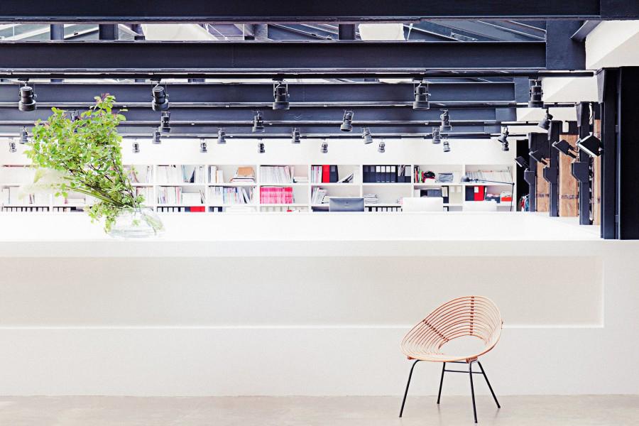 gene_fiche_isabel-marant-showroom-2_0bf4a