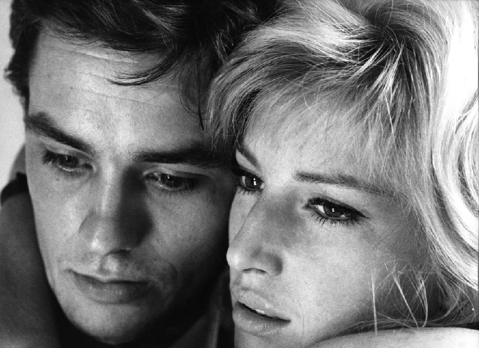 60_anni_carriera_monica_vitti_04_l_eclisse_1962