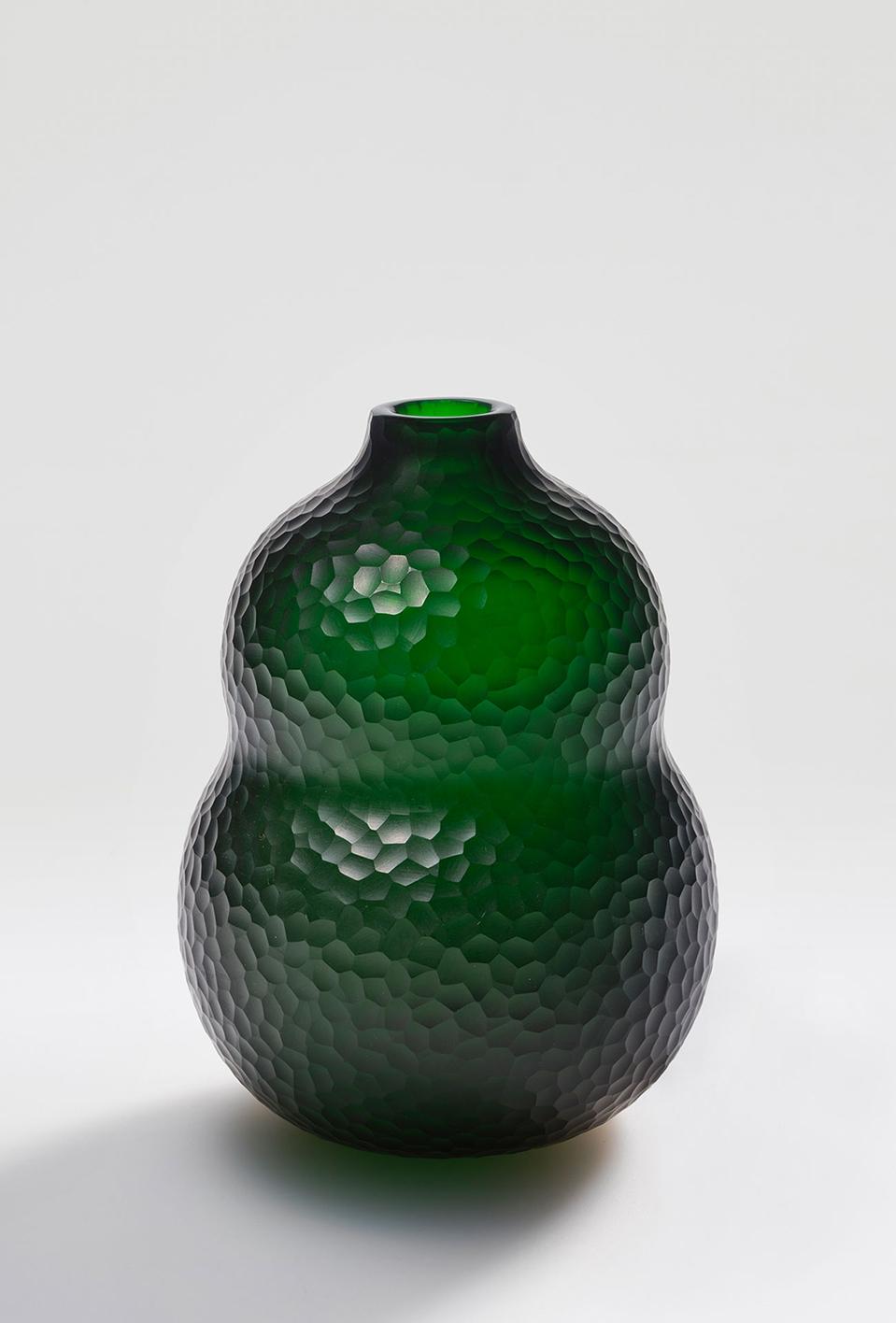 The milanese vase battuto carlo scarpa made by venini 1940 257cosefragili floridaeventfo Image collections