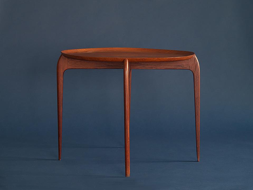 Coffee_table_Denmark_Fritz__Hansen_GalerieStimmung_089