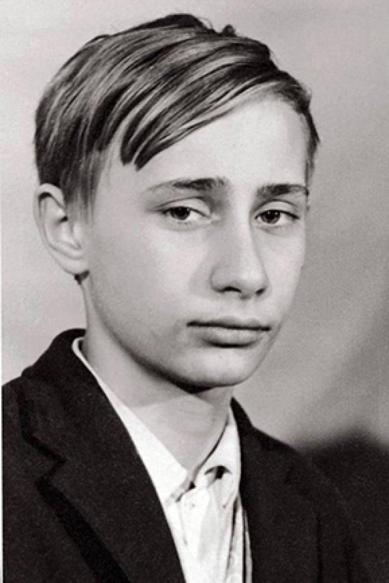 djetinjstvo_putin_66
