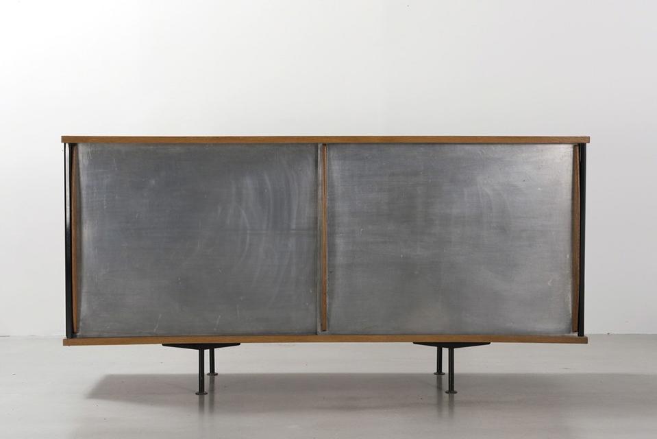 jean prouve cabinet ba11