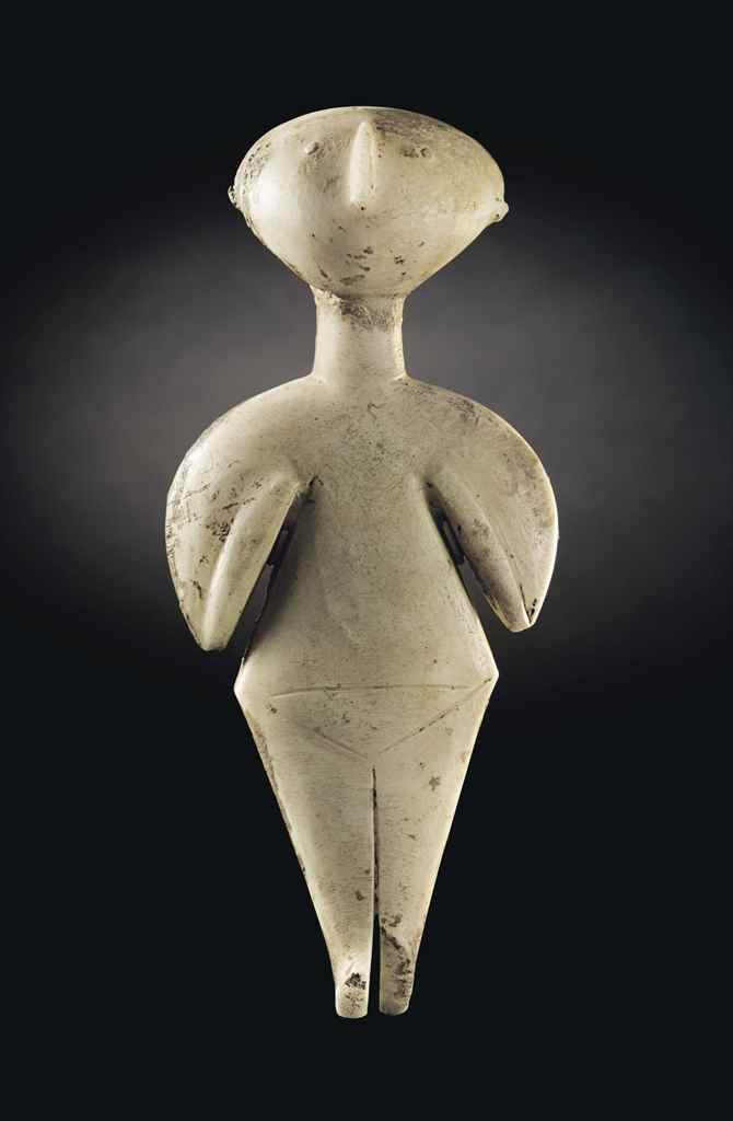 an_anatolian_marble_female_idol_of_kiliya_type_chalcolithic_period_cir_d6069159g