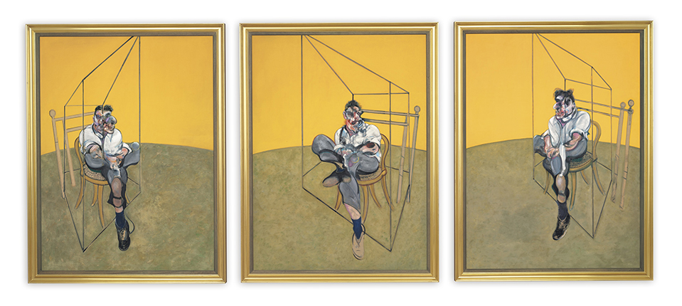 francis_baconlucian_freud_triptych