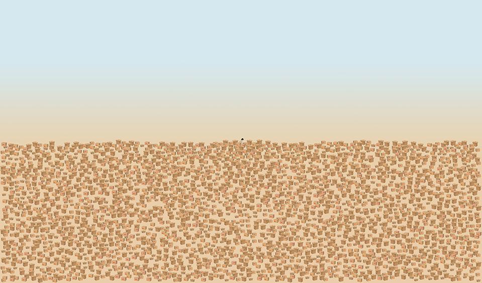 bibi-yamamoto-field-of-boxes-180-x-110-cm_1750