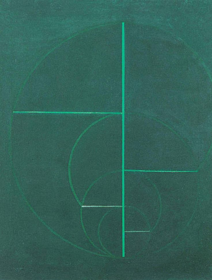 24aee32e981f0b128a149b35470611e9--tuesday-morning-geometry