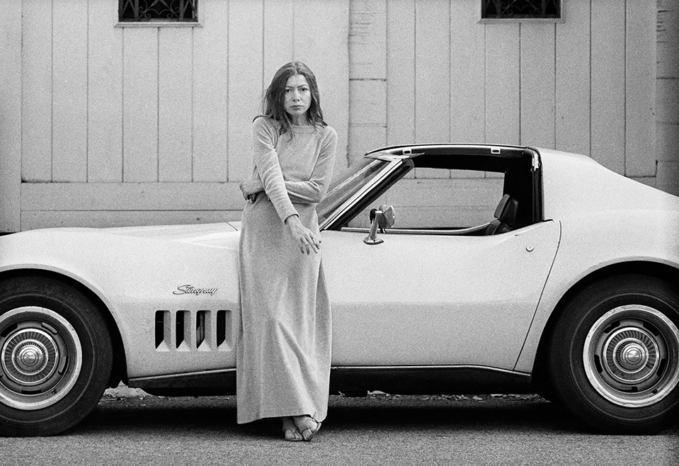 003-joan-didion-theredlist