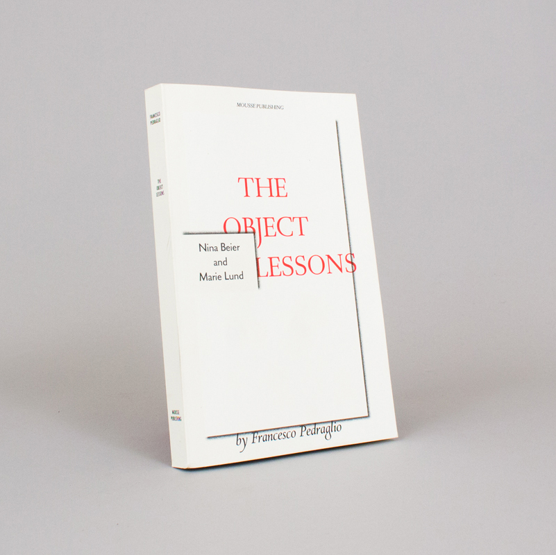 0-the-object-lessons