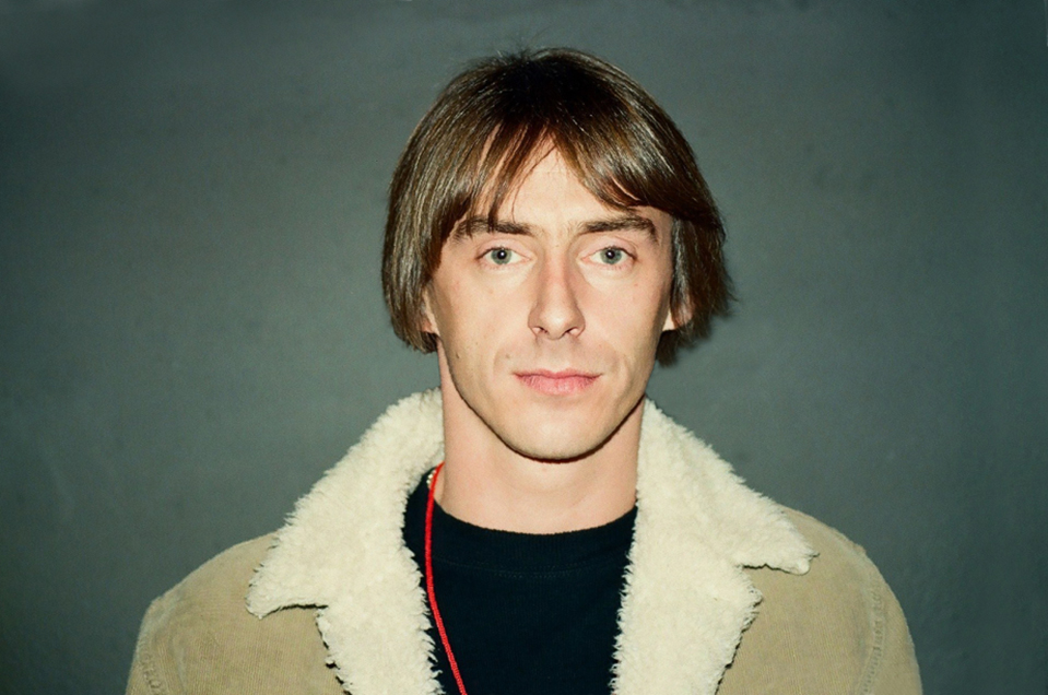 paul-weller-by-gilbert-blecken-1993-1