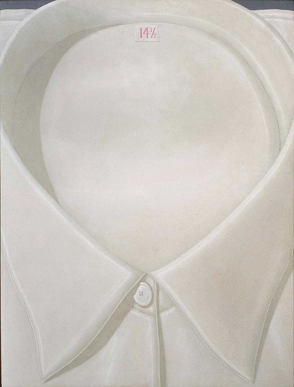 GNOLI-Shirt-Collar-14-12