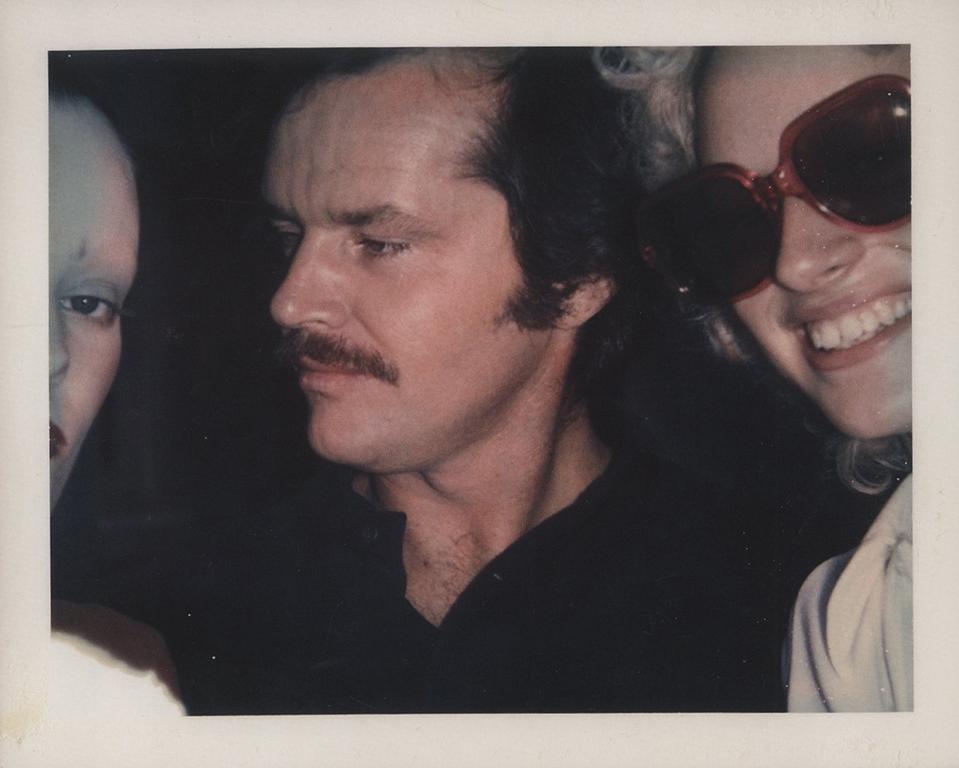 jane-forth-jack-nicholson-and-donna-jordan-1970-polaroid-andy-warhol-1423_o