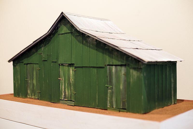 Christenberry_Barn