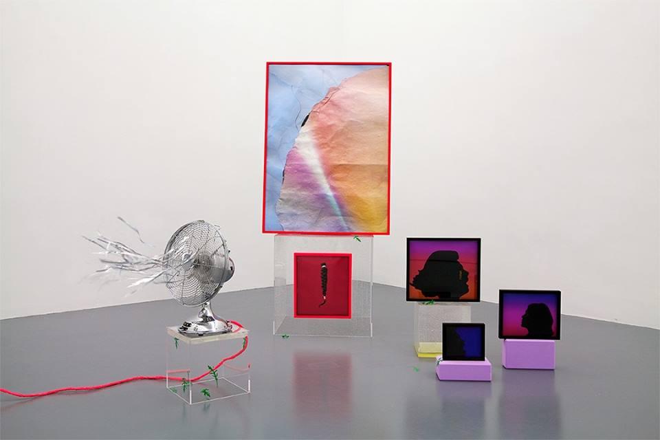 Cecile-B.-Evans-lower-pop-installation